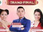 grand-final-konser-kemenangan-dangdut-academy-asia-alias-daa-4.jpg