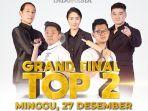 grand-final-masterchef-indonesia-season-7-jerry-atau-audrey-yang-jadi-juara.jpg