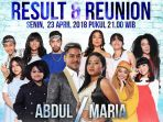 grand-final-result-and-reunion-show-indonesian-idol-2018_20180423_141552.jpg