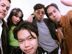 grup-band-reality-club.jpg