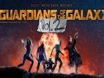 guardians-of-the-galaxy-2_20161020_144948.jpg