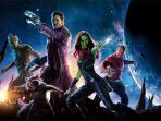 guardians-of-the-galaxy-2_20170213_095846.jpg