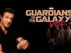 guardians-of-the-galaxy-2_20170426_175254.jpg