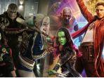 guardians-of-the-galaxy-suicide-squad.jpg