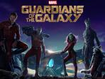 guardians-of-the-galaxy_20161007_145959.jpg