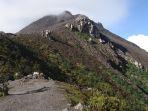 gunung-merapi_20180511_132635.jpg