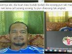 guru-di-malaysia-senang-akhirnya-bisa-buat-kelas-di-zoom.jpg