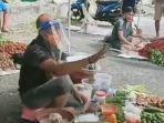 gusnan-mulyadi-bupati-bengkulu-selatan-saat-nyamar-jadi-penjual-sayur.jpg
