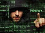 hacker_20170501_163807.jpg