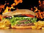 hamburger_20160922_171840.jpg