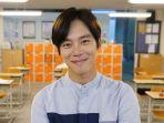 han-joo-wan_20180510_151836.jpg