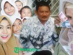 hardiknas-kisah-viral-guru-di-indonesia-dari-yang-cantik-menyedihkan-hingga-direpost-pesohor_20180502_125119.jpg