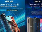 harga-dan-spesifikasi-asus-zenfone-max-pro-m2.jpg