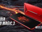 harga-dan-spesifikasi-nubia-red-magic-3-ponsel-gaming-6-jutaan-dan-miliki-pendingin-canggih.jpg