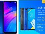 harga-dan-spesifikasi-realme-c2-vs-redmi-7-mana-ponsel-terbaik-1-jutaan.jpg