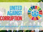 hari-anti-korupsi-sedunia.jpg