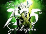 hari-jadi-kota-surabaya-ke-725_20180531_122449.jpg