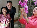 hari-kanker-sedunia-agus-yudhoyono-unggah-momen-bersama-ibunda2.jpg