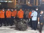 hari-ketiga-pencarian-pesawat-sriwijaya-sj-182-di-kepulauan-seribu.jpg