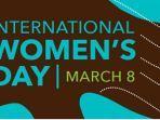 hari-perempuan-internasional-8-maret-2019.jpg