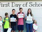 hari-pertama-sekolah-meme-tips.jpg
