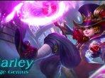harley-mobile-legends_20170808_142152.jpg