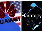 harmony-os-sistem-operasi-terbaru-dari-huawei-yang-siap-gantikan-android-di-ponsel-dan-iot.jpg