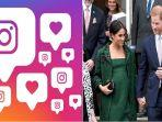 harry-meghan-instagram.jpg