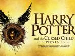 harry-potter-and-the-cursed-child_20160801_004528.jpg