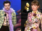 harry-styles-dan-taylor-swift-di-grammy-awards-2021.jpg