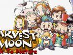 harvest-moon-back-to-nature_20170723_142345.jpg