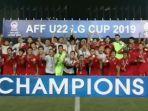 hasil-akhir-final-piala-aff-u-22-2019-timnas-indonesia-juara-sukses-pecundangi-thailand.jpg