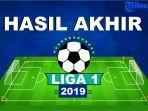 hasil-akhir-pertandingan-persija-jakarta-vs-bali-united-liga-1-2019.jpg