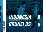 hasil-akhir-pertandingan-timnas-u-16-indonesia-vs-brunei-di-kualifikasi-piala-asia-2020.jpg