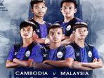 hasil-akhir-piala-aff-u-22-2019-malaysia-vs-kamboja-0-1-untuk-kemenangan-kamboja.jpg