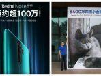 hasil-foto-64-mp-benchmark-redmi-note-8-pro-chipset-mediatek-g90t-lebih-kuat-dari-snapdragon-710.jpg