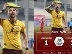 hasil-home-united-vs-persija-jakarta-liga-champions-asia.jpg