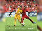 hasil-indonesia-vs-australia_20181001_173737.jpg