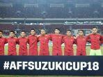 hasil-indonesia-vs-timor-leste-piala-aff-2018-menang-3-1-ini-posisi-garuda-di-klasemen-sementara.jpg