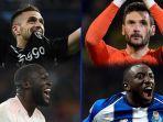 hasil-liga-champions-20182019.jpg
