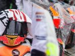 hasil-motogp-inggris-2018-hari-ini-race-dibatalkan_20180826_234621.jpg