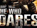 he-who-dares-1.jpg