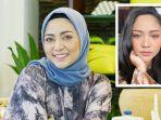 heboh-rachel-vennya-lepas-hijab.jpg