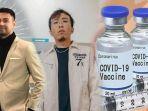 heboh-raffi-ahmad-hingga-dr-tirta-masuk-daftar-penerima-pertama-vaksin-covid-19.jpg