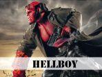 hellboy_20170421_141604.jpg