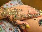 henna_20170129_091132.jpg