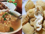 hidangan-khas-boyolali_20181106_201759.jpg