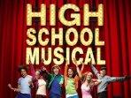 high-school-musical_20170126_185137.jpg