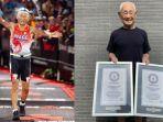 hiromu-inada-saat-mengikuti-triathlon-dan-membawa-sertifikat-guinness-world-record.jpg