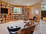 home-design-lover-rak-buku-di-ruang-tamu-rauang-keluarga-rumah.jpg